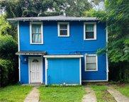 3408 N 10th Street, Tampa image