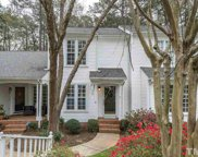 158 Greenmont Lane, Cary image