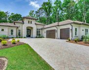 1501 Pachino Dr., Myrtle Beach image