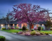 32926 84th Ave NW, Stanwood image