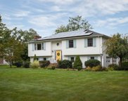 50 Fairview Ave, Dudley image