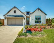 9933 Chaparral Pass, Fort Worth image