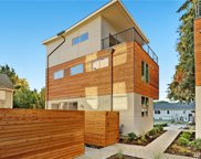 6505 Ellis Ave S, Seattle image