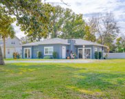 710 Riverside Drive, Holly Hill image