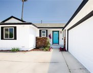 2608     Santa Clara Avenue, Fullerton image