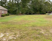 156 Swallow Tail Ct., Little River image