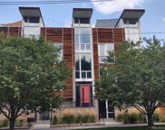 441 24th Street, Denver image