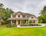 137 Clubhouse Dr, Lakeway image