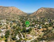 117     Summit Ln, El Cajon image