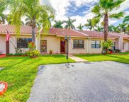 6213 Sw 147th Ct Unit #1, Miami image