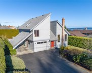 3169 Sunset  Dr, Chemainus image
