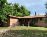 1493 New Point Comfort Road, Englewood image