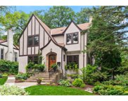 1100 Washburn Avenue S, Minneapolis image