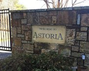 1216  Astoria Parkway Unit #27, Catawba image
