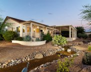 10179 E Rising Sun Place, Gold Canyon image
