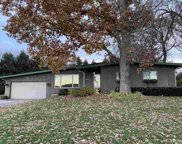 3115 Siggelkow Rd, Cottage Grove image