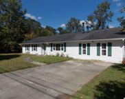 310 Watson Dr., Conway image