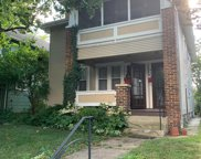897-899 Oxley Road, Grandview Heights image