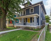 448 Arsenal  Avenue, Indianapolis image