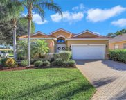9466 Silver Pine Loop, Fort Myers image
