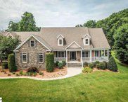 3 Millers Pond Way, Travelers Rest image