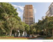 10175 Collins Ave Unit #1407, Bal Harbour image
