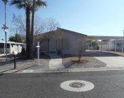17227 N 15th Place, Phoenix image