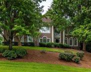 4814 Titleist  Drive, Charlotte image