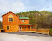 1924 Bear Creek Falls Way, Sevierville image