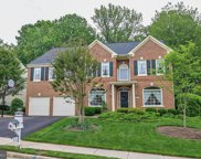 7831 Valleyfield   Drive, Springfield image