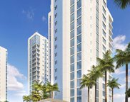 3 Water Club Way Unit #1401, North Palm Beach image