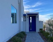 427 Serenity Point Drive, Henderson image