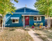 4630 Clay Street, Denver image