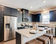 6530 Genevieve Trail, Cottage Grove image