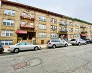 135 West 54th St, Bayonne image