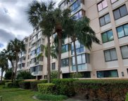 644 Island Way Unit 106, Clearwater image