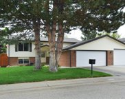 13447 West 67th Drive, Arvada image
