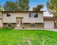 1816 31st Street, Greeley image