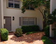 9050 NW 28th St Unit 122, Coral Springs image