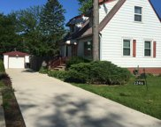 2246 South 11Th Avenue, Broadview image
