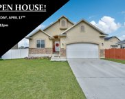 6744 W Bridle Farms Rd, West Valley City image