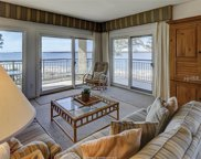247 S Sea Pines  Drive Unit 1880, Hilton Head Island image