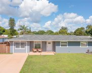2008 Gray  Court, North Fort Myers image