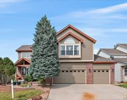 21619 Hill Gail Way, Parker image