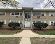 4010 Monroe Street Unit #202, Bellwood image