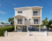 162 Long Key Road, Key Largo image