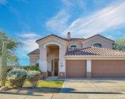 16656 S 16th Avenue, Phoenix image