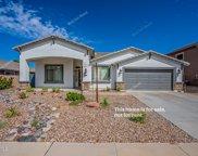 43290 W Griffis Drive, Maricopa image