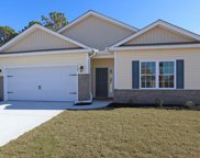 333 Rycola Circle, Surfside Beach image