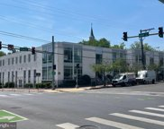 804 Pershing Dr  Drive Unit #201, Silver Spring image